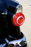 1956 Ford Tail Lamp Stock Image