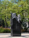 1956-memorial Stock Images