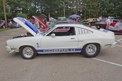 1978 de Cobra van de Doorwaadbare plaats Stock Foto