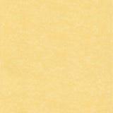 2个纸羊皮纸系列 免版税库存照片