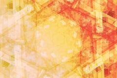 2五颜六色的背景 免版税库存照片