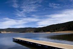 2国家公园potatso 图库摄影