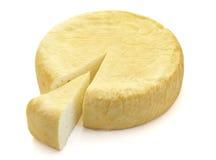 2干酪 库存图片