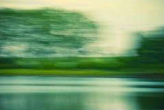 2抽象行动 图库摄影