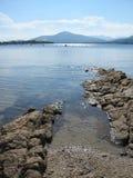 2撒丁岛 免版税图库摄影