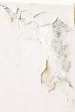 2油漆削皮 免版税库存照片
