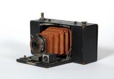 2照相机 免版税库存照片