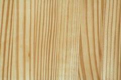 2种谷物木头 免版税库存照片