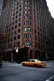2纽约 库存照片