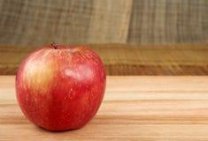 2苹果 免版税库存图片