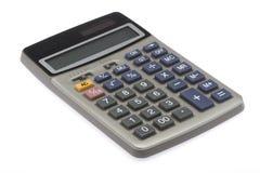 2计算器 免版税库存照片