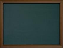 2黑板 免版税库存照片