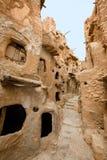 2 Αφρική Λιβύη nalut Στοκ φωτογραφίες με δικαίωμα ελεύθερης χρήσης
