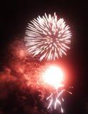 2 ζωντανά έρχονται ουρανός Στοκ φωτογραφία με δικαίωμα ελεύθερης χρήσης