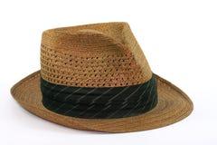 2 καπέλο jw s Στοκ Φωτογραφία