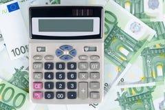2 πόροι χρηματοδότησης ανα&sigm Στοκ Εικόνες