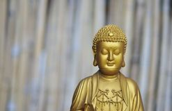 2 σειρές zen στοκ φωτογραφίες
