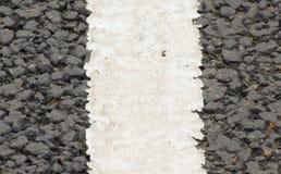 2 χαρακτηρισμός του δρόμο&upsi Στοκ εικόνα με δικαίωμα ελεύθερης χρήσης