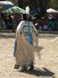 2 χορεύοντας Ινδός Στοκ φωτογραφίες με δικαίωμα ελεύθερης χρήσης