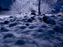 2 Аляска Стоковые Изображения RF