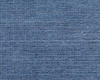 2 голубого джинс Стоковое фото RF