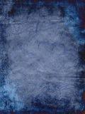2 цветастых серии Стоковое Изображение