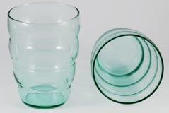 2 чашки Стоковое фото RF