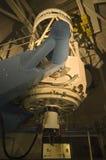 2.1 Telescopio del contador en el observatorio nacional máximo de Kitt, Arizona Fotos de archivo