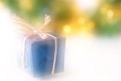 2个背景圣诞节 免版税库存照片