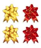 2 3 bowsband Fotografering för Bildbyråer