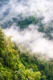 山2 库存图片