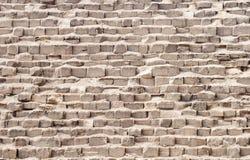 2 5 block detail tons för varje enorma limestone Fotografering för Bildbyråer