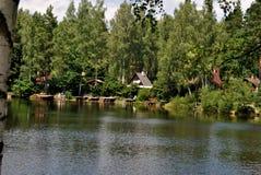 2水 库存照片