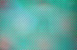 2 abstrakt bakgrundspunkter Arkivfoton