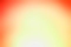 2 abstrakt signaler värme Royaltyfria Bilder