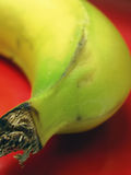 2 banan Obraz Stock