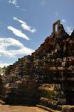 2 baphuon świątynia fotografia stock