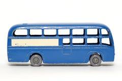 2 bea汽车教练老玩具 图库摄影