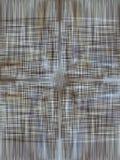 2 carpet texture Στοκ Εικόνες