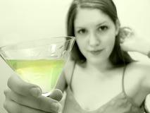 2 cheers Стоковые Изображения