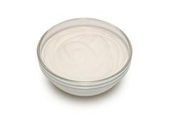 2 cream прокишут Стоковые Изображения RF