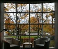 2 de interior/al aire libre Foto de archivo libre de regalías