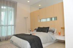 2 decoration interior series Στοκ φωτογραφία με δικαίωμα ελεύθερης χρήσης