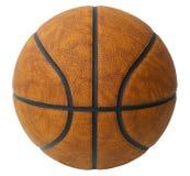 2 koszykówki zdjęcie stock