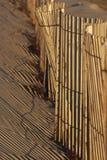 2 ogrodzenie Zdjęcie Royalty Free