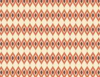 2 pattern seventie Στοκ φωτογραφίες με δικαίωμα ελεύθερης χρήσης
