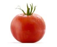 2 pomidor fotografia stock