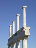 2 pompeii Стоковая Фотография RF