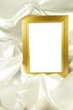 2 ramowy ślub Obrazy Royalty Free