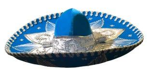 2 sombrero Obrazy Stock